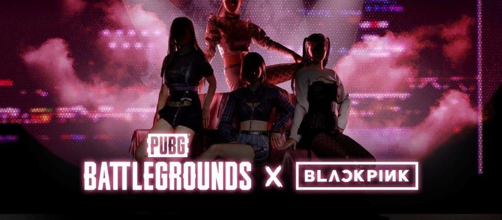 blackpink_pubg-2-1024x450