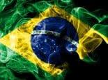 Covid-19: Brasil tem 451 mortes nas últimas 24 horas; total ultrapassa 604 mil