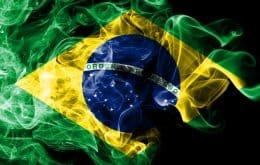 Covid-19: Brasil tiene 451 muertes en las últimas 24 horas; total supera los 604 mil