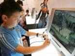 Mídia estatal chinesa compara videogames a vício em drogas e causa colapso no mercado