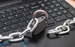 Growth in cybersecurity investments and what to expect for the second half