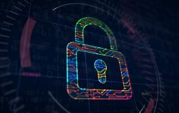 Google y Microsoft invertirán $ 30 mil millones en ciberseguridad durante los próximos cinco años