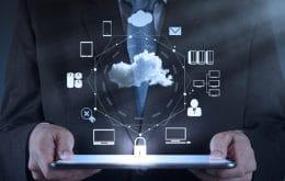 Dedalus cria centro focado em computação em nuvem em parceria com a Intel