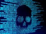 FinSpy: malware espião ataca computadores e celulares