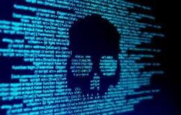 El 50% de los servidores no se actualizan y permanecen con una seguridad muy débil