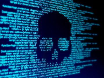 Microsoft: hackers da Solarwinds ainda estão à solta — e lançando ataques