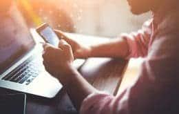 'Assistência Wi-Fi' do iPhone pode ser vilã no consumo de dados; veja como desativar