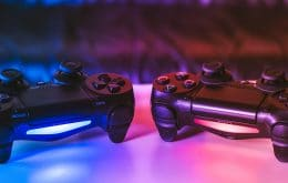 Learn how to connect PS4 controller to PC or iPhone