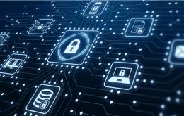 Hacker que roubou US$600 mi em criptomoeadas explica motivo do desvio