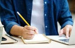 Onze cursos online gratuitos na área de TI começam nesta semana