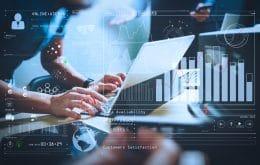 Em prol das PMEs: mLabs compra DashGoo e amplia portfólio de gestão inteligente de mídias sociais