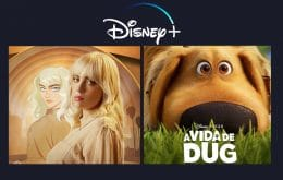 Disney Plus: lançamentos da semana (30 de agosto a 5 de setembro)