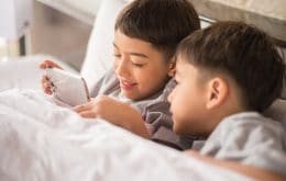 YouTube Kids: como entrar, usar e assistir desenhos em português