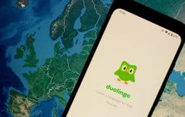 Duolingo Announces Family Plan and Update of Non-Latin Alphabets