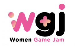 Social inclusion: 5th edition of Women Game Jam takes place between August 20th and 22nd