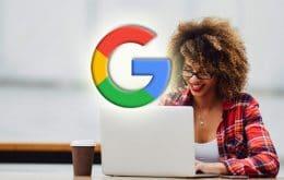 Google expande Next Step, programa de estágio que busca aumentar representatividade negra na empresa