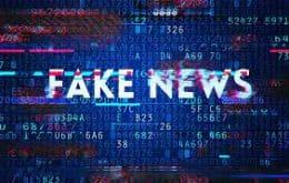 Adolescentes crean aplicación para combatir noticias falsas sobre salud en São Paulo