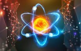 """""""Ignição de fusão nuclear"""" é atingida pela primeira vez em laboratório"""