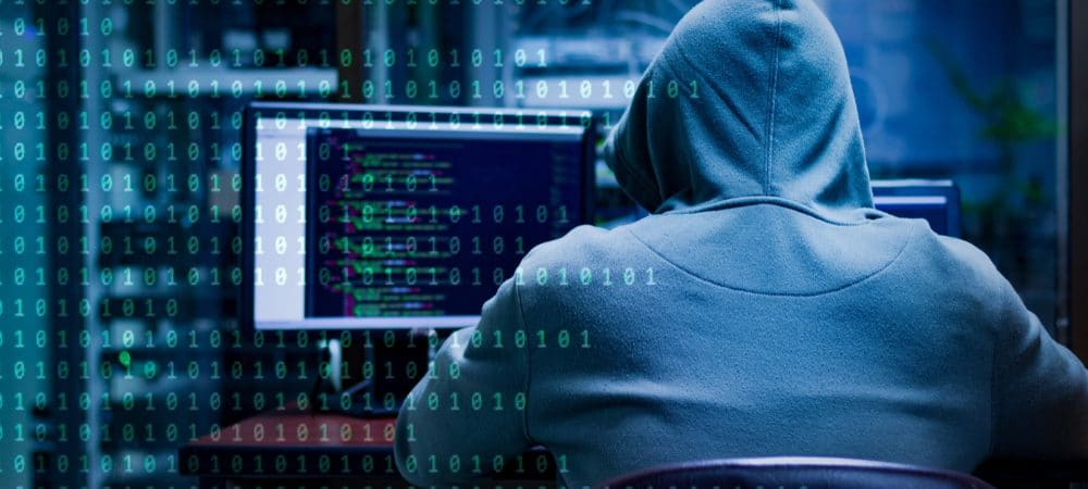 hacker-1000x450
