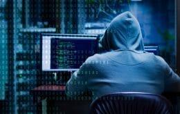 Brasil es el quinto país con más registros de ataques de piratas informáticos contra empresas