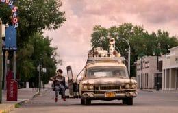 """'Os Caça-Fantasmas: Mais Além': primeiras reações elogiam o filme e apontam """"nostalgia bem feita"""""""