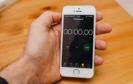 Aprenda usar o Timer do iPhone para pausar músicas e vídeos automaticamente