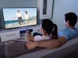 58,5% dos brasileiros não assinam nenhum serviço streaming