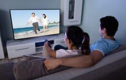 El 58,5% de los brasileños no se suscribe a ningún servicio de streaming