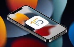 Versão beta 5 do iOS 15 e do iPadOS 15 estão disponíveis para desenvolvedores