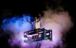 'Donda': Kanye West, finalmente, lança novo álbum nos streamings