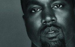 Cibercriminosos usam novo disco de Kanye West como isca para golpes na internet