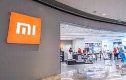 Xiaomi abre agendamento para quem quiser conhecer a loja física no RJ