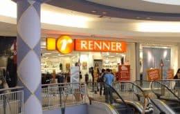 Ataque hacker derruba site e app das Lojas Renner