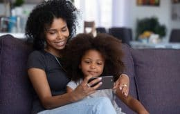 YouTube Kids: como baixar vídeos para assistir offline