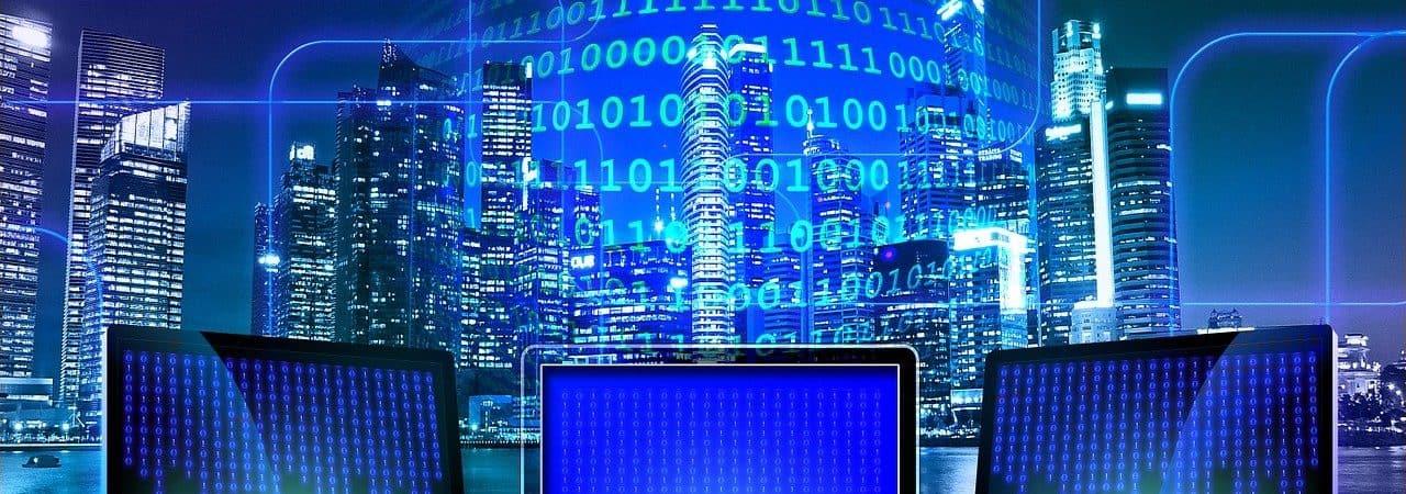 Com aumento na pandemia, Brasil chega a 152 milhões usuários de internet