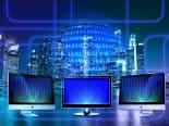 Governo muda norma e amplia serviços de acesso à internet para a população