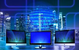 Government changes the rule and expands internet access services for the population