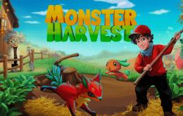 Review: 'Monster Harvest' intriga, mas torna-se maçante após algum tempo