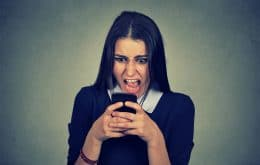 'Não Me Ligue': Procon-SP divulga lista das empresas que mais perturbam os consumidores