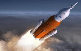 Homem na Lua: Lançamento da missão Artemis I, da Nasa, deve atrasar