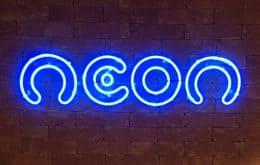 Neon oferece curso gratuito de tecnologia para refugiados e pessoas em vulnerabilidade social