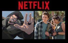 Netflix: lançamentos da semana (23 a 29 de agosto)