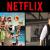 Netflix: lançamentos da semana (2 a 8 de agosto)