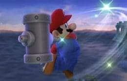 """Nintendo ordena que site de ROM pirata """"destrua"""" todos os jogos ilegais"""
