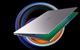 Xiaomi lança dois novos modelos de notebooks mais avançados do que a linha RedmiBook