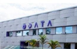 Expansão de equipe: ODATA tem previsão de novas vagas de emprego na América Latina até o fim do ano
