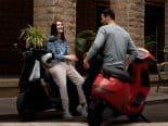 Scooter elétrica mais rápida do mundo, Ola S1 Pro será feita exclusivamente por mulheres