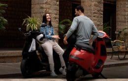 """Ola S1 Pro: conheça a scooter elétrica """"mais rápida do mundo"""""""