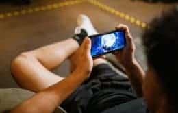 Encuesta: el 63% de los brasileños gastan dinero en juegos móviles en línea