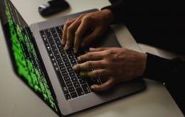 Hackers iraníes atacan a israelíes con ofertas de trabajo falsas